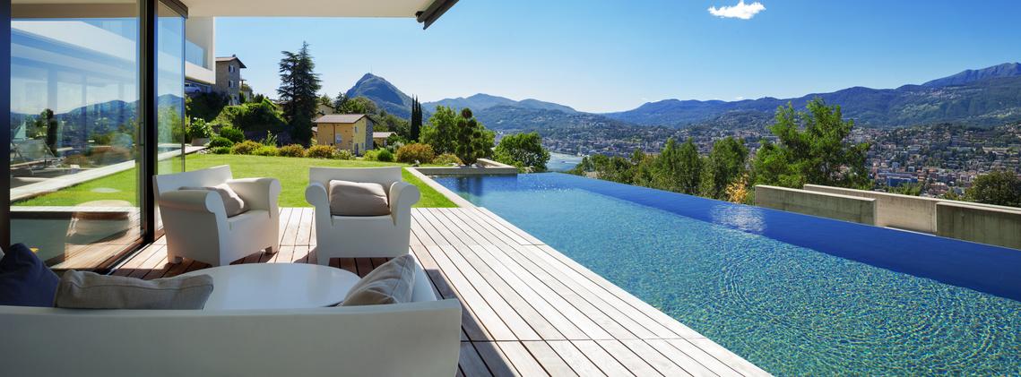 projet de création à Aix en Provence